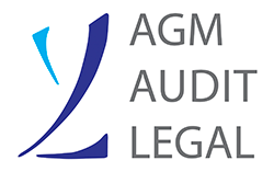 AGM-Audit-Legal_Logo