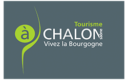 CHALON-TOURISME-LOGO