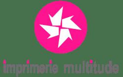 Imprimerie-Multitude-logo