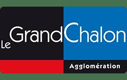 LE-GRAND-CHALON-LOGO
