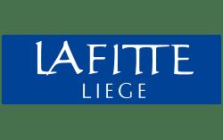 Lafitte-Logo
