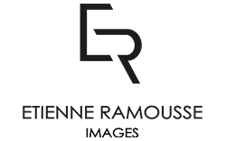 etienne-ramousse-logo