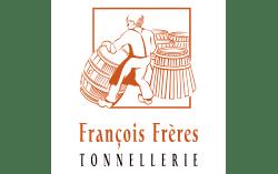 francois-freres-tonnellerie