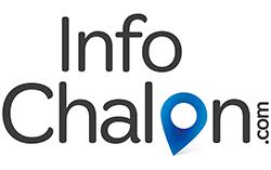 infos-chalon-logo