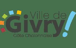 ville-givry-logo